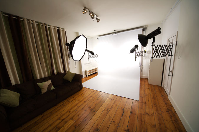 maraschinp-photography-studio-Brockley-South-East-London